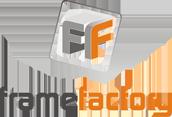 FrameFactory