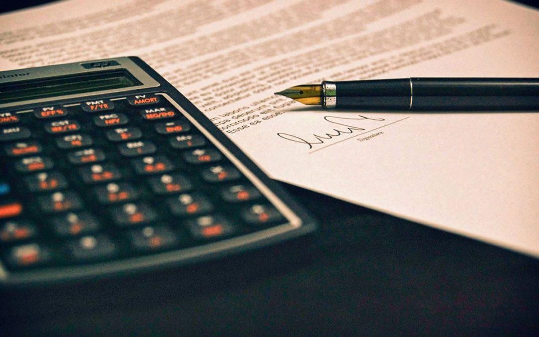 Pożyczki na start i rozwój dla firm