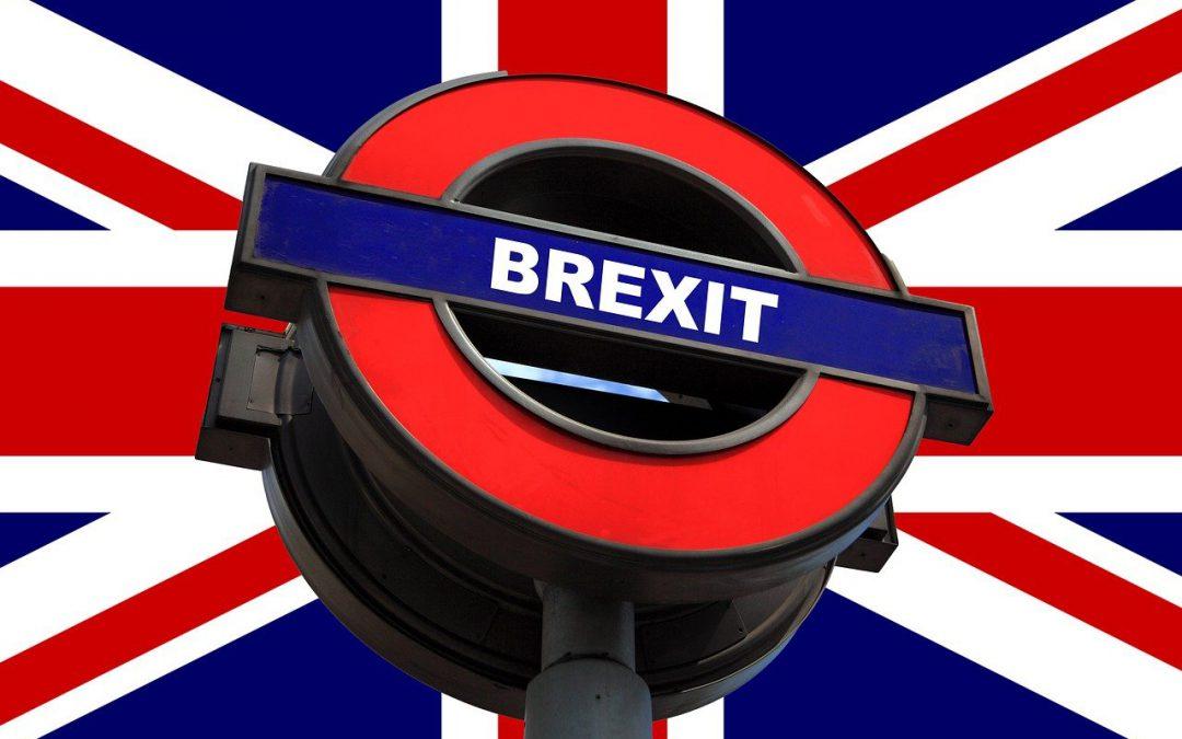 """Webinarium """"Współpraca z Wielką Brytanią po Brexit"""", 21 stycznia"""