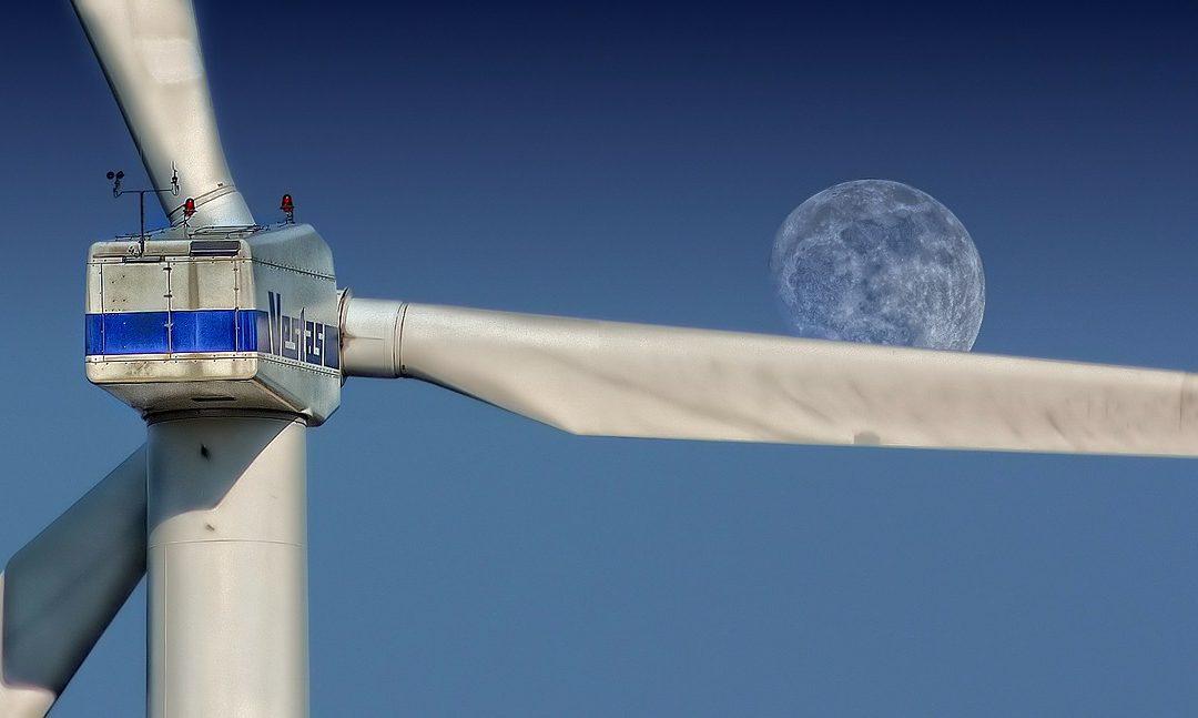 Efektywność energetyczna i odnawialne źródła energii. Szkolenie on-line